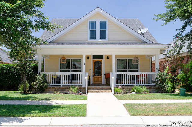 $409,000 - 4Br/3Ba -  for Sale in Cotton Crossing, New Braunfels