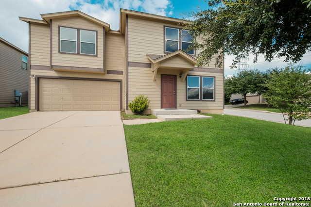 $159,900 - 3Br/3Ba -  for Sale in Chestnut Springs, San Antonio