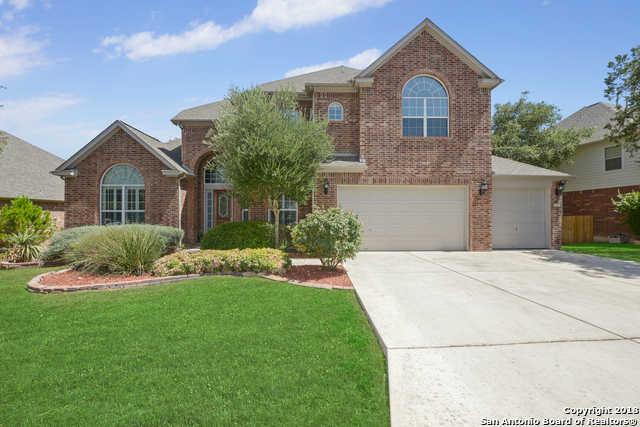 $399,900 - 4Br/4Ba -  for Sale in Alamo Ranch, San Antonio