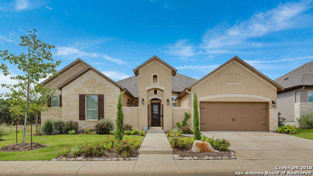 $475,000 - 4Br/4Ba -  for Sale in Cibolo Canyons/monteverde, San Antonio