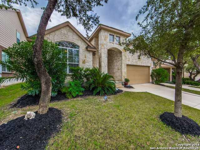 $329,975 - 4Br/4Ba -  for Sale in Alamo Ranch, San Antonio