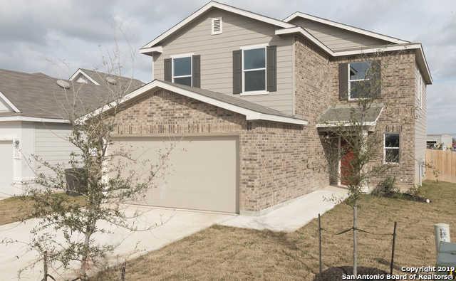 $221,355 - 3Br/3Ba -  for Sale in Loma Mesa, San Antonio
