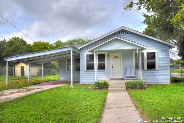 $124,500 - 3Br/1Ba -  for Sale in Villa Princesa Ed, San Antonio