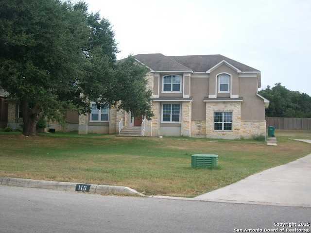 $495,000 - 5Br/4Ba -  for Sale in Canyon Ranch Estates, San Antonio