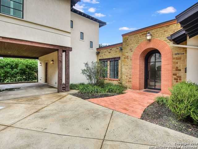 $1,650,000 - 5Br/6Ba -  for Sale in Terrell Hills, Terrell Hills
