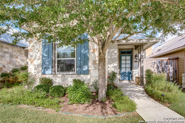 $350,000 - 2Br/2Ba -  for Sale in Village Park, Boerne