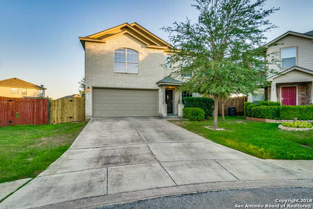 $258,000 - 4Br/3Ba -  for Sale in Laurel Canyon, Helotes