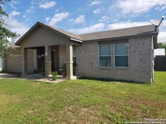 $155,000 - 2Br/1Ba -  for Sale in Northwest Crossing, New Braunfels