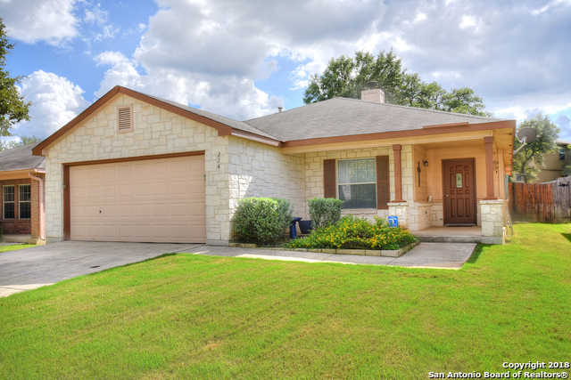 $230,000 - 3Br/2Ba -  for Sale in Boerne Heights, Boerne