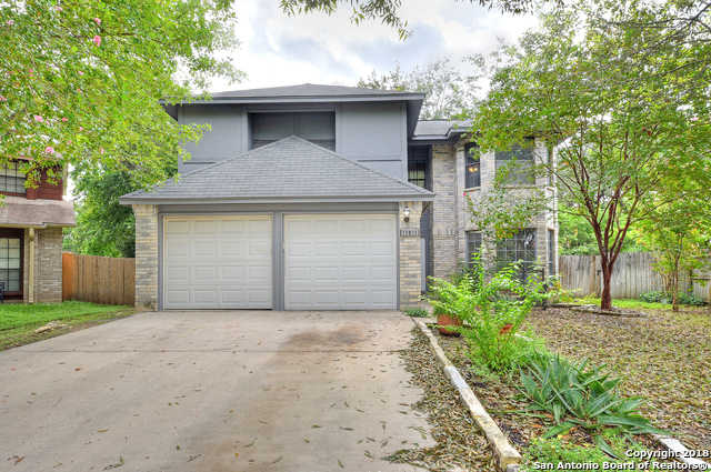 $220,000 - 3Br/3Ba -  for Sale in Hollow Oaks, San Antonio