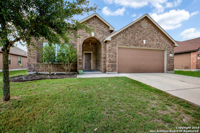 $199,000 - 3Br/2Ba -  for Sale in Caprock, New Braunfels