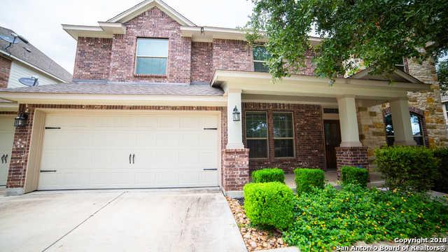 $420,000 - 5Br/4Ba -  for Sale in Alamo Ranch, San Antonio