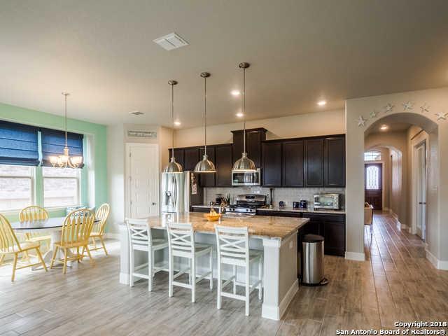 $325,000 - 4Br/3Ba -  for Sale in Wortham Oaks, San Antonio