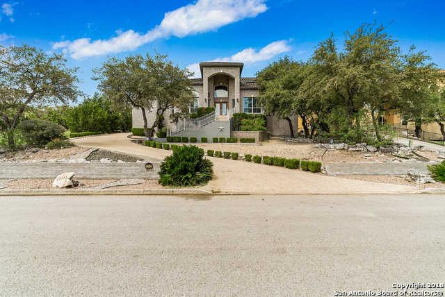 $830,000 - 5Br/7Ba -  for Sale in Summerglen, San Antonio