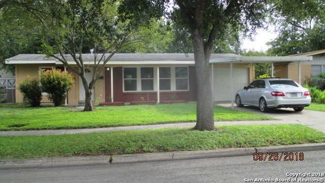$160,000 - 3Br/2Ba -  for Sale in Bellaire, San Antonio