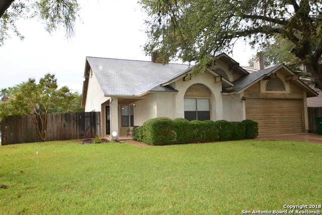 $220,000 - 3Br/2Ba -  for Sale in Eden, San Antonio