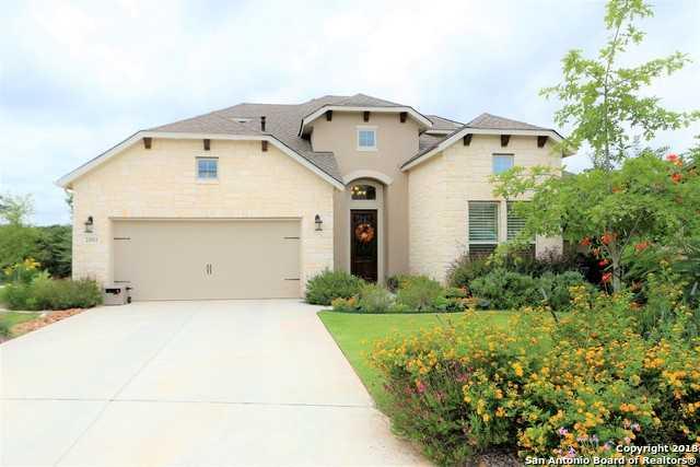 $450,945 - 3Br/3Ba -  for Sale in Amorosa, San Antonio