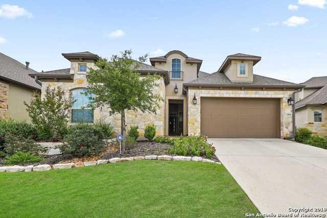 $475,000 - 4Br/4Ba -  for Sale in Amorosa, San Antonio