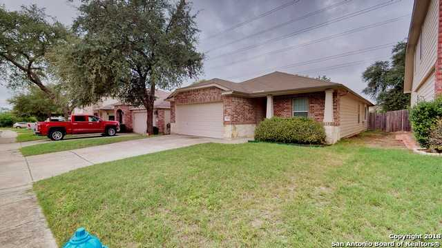 $224,900 - 3Br/2Ba -  for Sale in Wortham Oaks, San Antonio