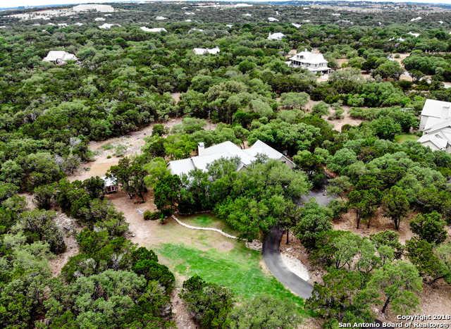 $669,500 - 4Br/5Ba -  for Sale in Sendero Ranch, San Antonio