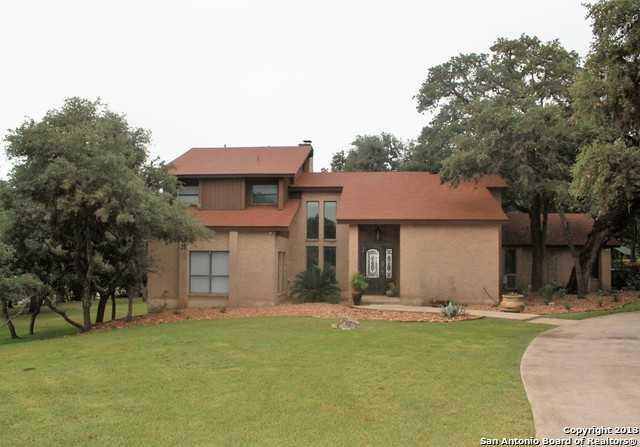 $389,900 - 3Br/3Ba -  for Sale in Raintree Woods, Fair Oaks Ranch