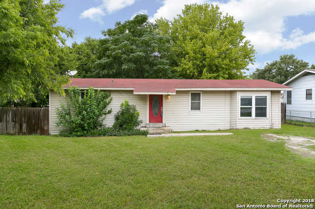 $144,000 - 3Br/2Ba -  for Sale in A-608 Sur- 21  J Thompson, New Braunfels