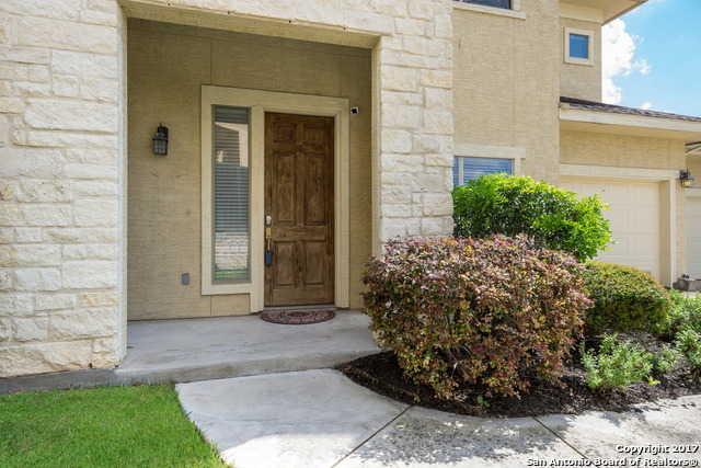 $220,000 - 2Br/3Ba -  for Sale in Champions Village, San Antonio