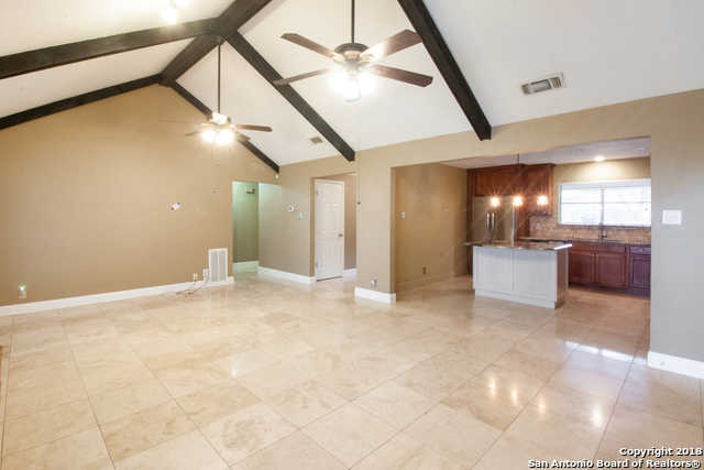 $219,500 - 3Br/2Ba -  for Sale in High Country Estates, San Antonio