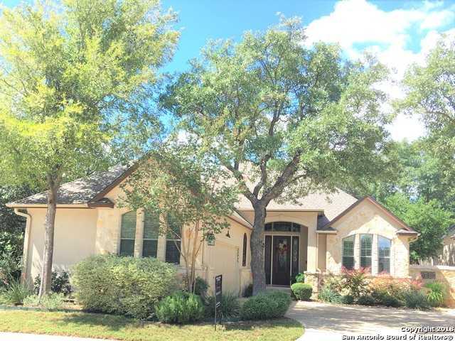 $339,000 - 3Br/2Ba -  for Sale in The Gardens At Stone Oak, San Antonio