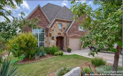 $410,000 - 4Br/4Ba -  for Sale in Cibolo Canyons, San Antonio