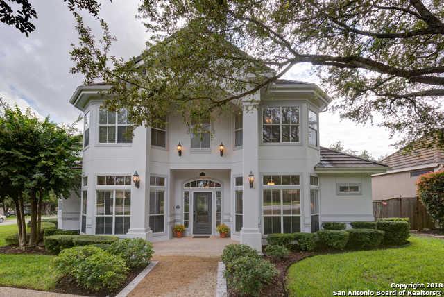 $589,000 - 4Br/4Ba -  for Sale in Fairways Of Sonterra, San Antonio