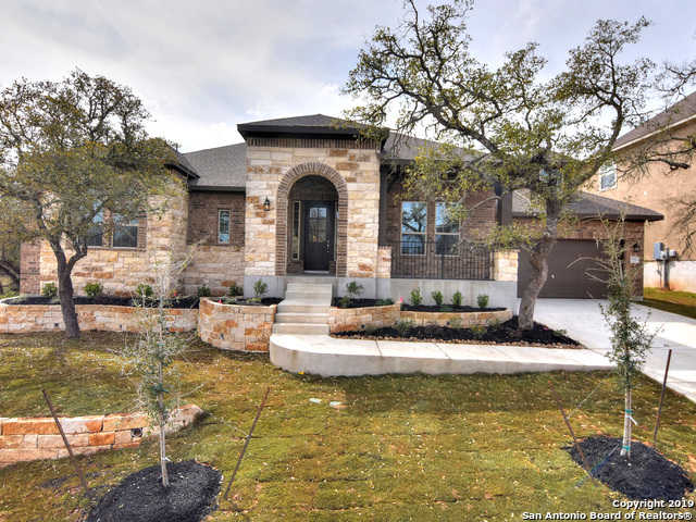$499,990 - 4Br/4Ba -  for Sale in Prospect Creek At Kinder Ranch, San Antonio