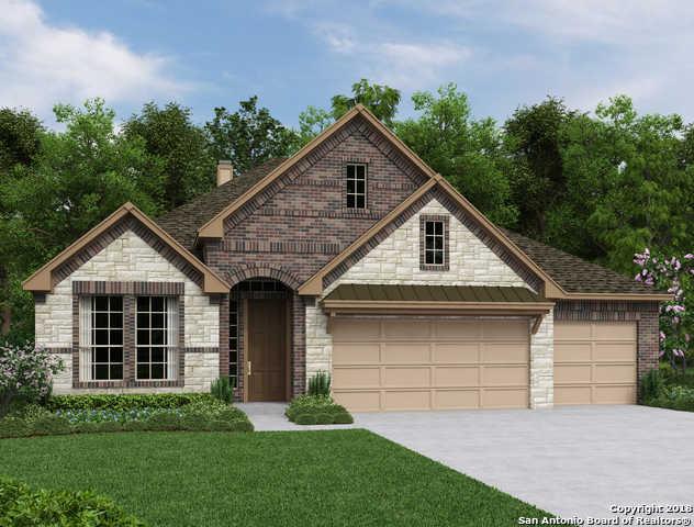 $429,990 - 4Br/3Ba -  for Sale in Front Gate, Fair Oaks Ranch