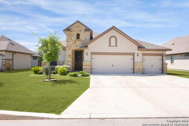 $317,500 - 3Br/2Ba -  for Sale in Fair Oaks, Fair Oaks Ranch