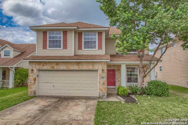 $218,000 - 3Br/3Ba -  for Sale in Green Spring Valley, San Antonio