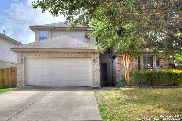 $250,000 - 3Br/3Ba -  for Sale in Sonoma Ranch, Helotes