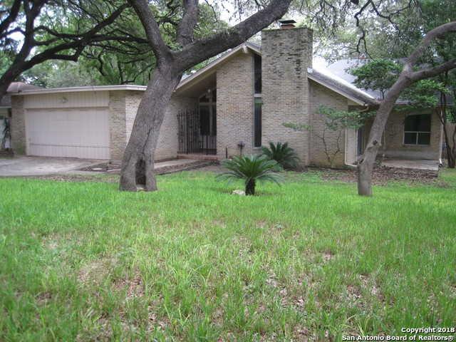 $169,900 - 3Br/2Ba -  for Sale in Barclay Estates, San Antonio