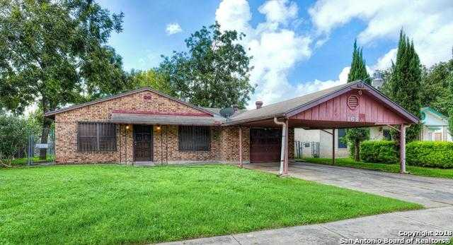 $115,000 - 3Br/2Ba -  for Sale in Mcmullen Mhp, San Antonio