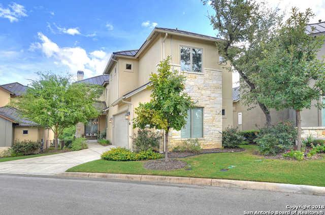 $485,000 - 4Br/5Ba -  for Sale in Cibolo Canyons, San Antonio