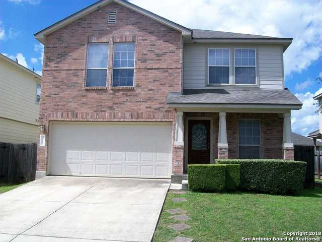 $229,900 - 4Br/3Ba -  for Sale in Laurel Canyon, Helotes