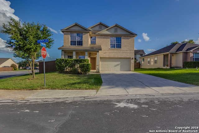 $227,000 - 3Br/3Ba -  for Sale in Monte Viejo Sub, San Antonio