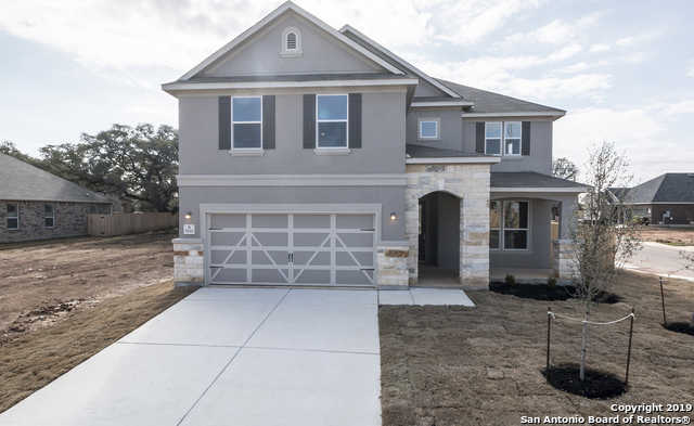 $321,304 - 3Br/3Ba -  for Sale in Canyon Crest, San Antonio