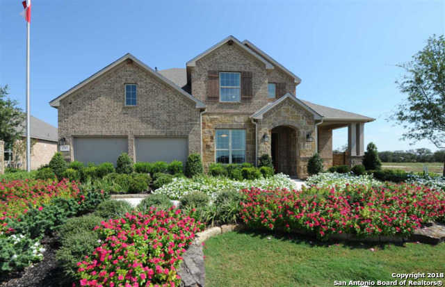 $425,000 - 5Br/4Ba -  for Sale in Johnson Ranch, Bulverde