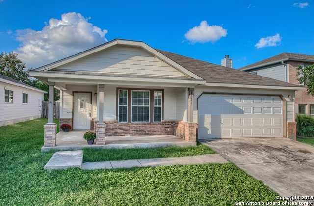 $195,000 - 3Br/2Ba -  for Sale in Enclave At Bulverde Cree, San Antonio