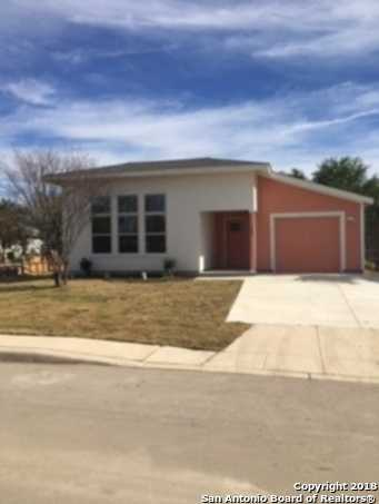 $144,900 - 3Br/2Ba -  for Sale in Blueridge, San Antonio