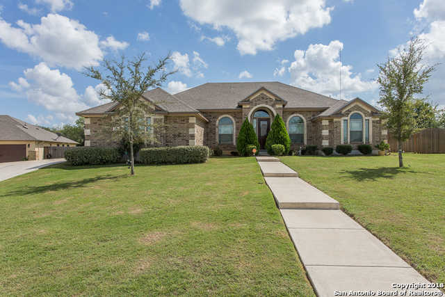$340,000 - 4Br/3Ba -  for Sale in Lakeview Ranch, San Antonio
