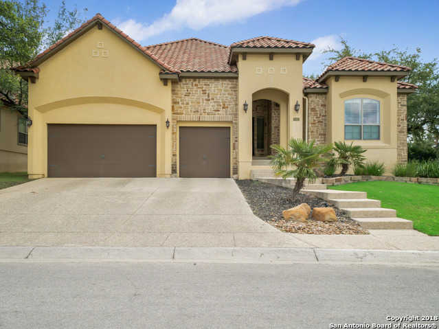 $580,000 - 5Br/4Ba -  for Sale in Heights At Stone Oak, San Antonio