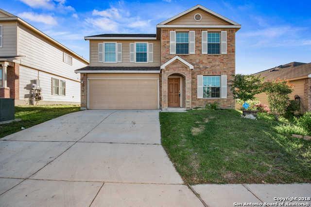 $219,000 - 4Br/3Ba -  for Sale in Bulverde Village, San Antonio