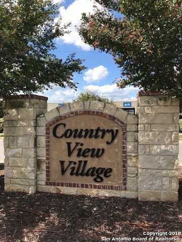 $169,000 - 3Br/2Ba -  for Sale in Country View, San Antonio
