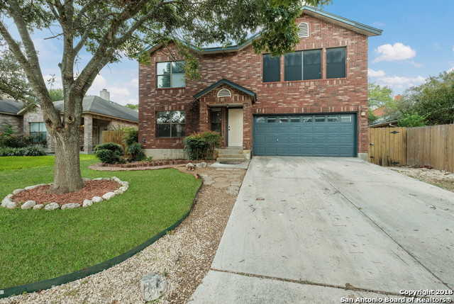 $218,000 - 3Br/3Ba -  for Sale in Encino Bluff, San Antonio